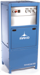 MAKO Air Charge & Air Purification